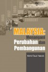 Malaysia Menangani Perubahan dan Pembangunan - text