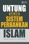 Untung Dalam Sistem Perbankan Islam by Hadenan Towpek & Joni Tamkin Borhan from  in  category