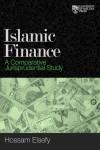 Islamic Finance A Comparative Jurisprudential Study - text