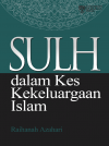 Sulh dalam Kekeluargaan Islam - text