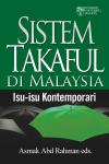 Sistem Takaful di Malaysia: Isu‐isu Kontemporari - text