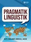 Pragmatik Linguistik - text