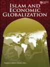 Islam and Economic Globalization - text