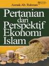Pertanian dari Perspektif Ekonomi Islam - text
