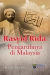Rashid Rida Pengaruhnya di Malaysia - text