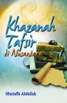 Khazanah Tafsir di Nusantara - text