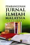 Pembangunan Jurnal Ilmiah Malaysia 1847-2007 - text