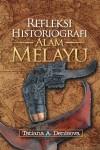 Refleksi Historiografi  Alam Melayu - text