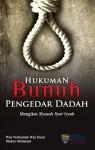 Hukuman Bunuh Pengedar Dadah Mengikut Siyasah Syari'iyyah - text