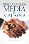 Perhubungan Media di Malaysia - text