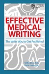 Effective Medical Writing - text