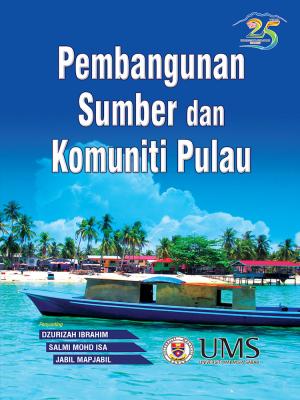 Pembangunan Sumber dan Komuniti Pulau