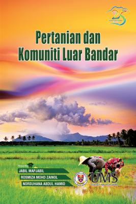 Pertanian dan Komuniti Luar Bandar