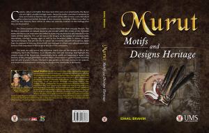 Murut: Motifs and Designs Heritage