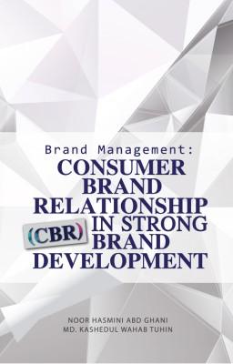 BAHASA MANDARIN. (I) = 华语. 第一册 – EDISI KEDUA