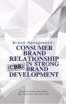BAHASA MANDARIN. (I) = 华语. 第一册 – EDISI KEDUA - text