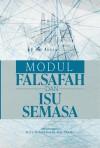 MODUL FALSAFAH DAN ISU SEMASA by NOOR HISHAM MD NAWI from  in  category