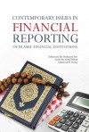 CONTEMPORARY ISSUES IN FINANCIAL REPORTING OF ISLAMIC FINANCIAL INSTITUTIONS - text