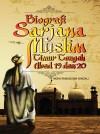 Biografi Sarjana Muslim Timur Tengah Abad 19 dan 20 - text