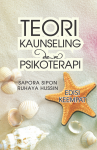 Teori Kaunseling dan Psikoterapi : Edisi Keempat - text