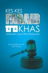 Kes-kes Faraid Khas : Huraian dan Penyelesaian - text