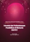 Falsafah dan Perkembangan Pendidikan di Malaysia - text