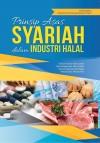 Prinsip Asas Syariah dalam Industri Halal