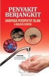Penyakit Berjangkit daripada Perspektif Islam & Koleksi Cerpen - text