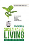 Advances in Sustainable Living: Engineering & Built Environment