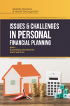 Issues & Challenges in Personal Financial Planning - text