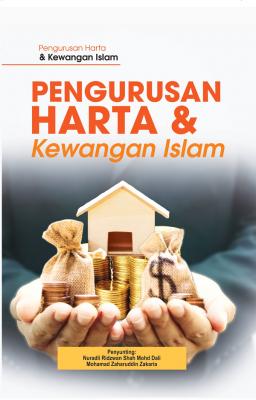 Pengurusan Harta dan Kewangan Islam