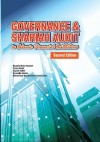 Governance & Shariah Audit in Islamic Financial Institutions-Second Edition - text