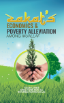 Zakat's Economics and Poverty Alleviation Among Muallaf - text