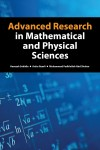 Advance Research in Mathematical and Physical Sciences - text