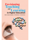 Envisioning Teaching and Learning in Higher Education - digimag