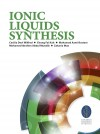 Ionic Liquids Synthesis