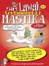 Lawak Mastika 1 - text