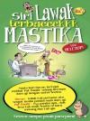 Lawak Mastika 2 - text