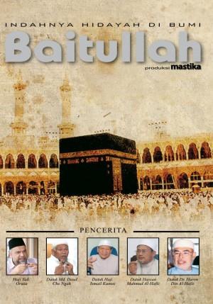 Indahnya Hidayah Di Bumi Baitullah by Utusan Karya Sdn. Bhd. from UTUSAN KARYA SDN BHD in General Novel category