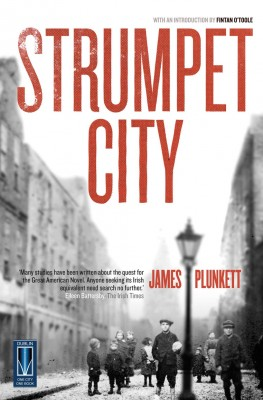 Strumpet City One City One Book edition by Fintan O'Toole from Vearsa in History category