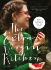 The Extra Virgin Kitchen – The No.1 Bestseller - text