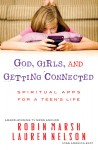 God, Girls, and Getting Connected - text