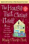 The House That Cleans Itself - text