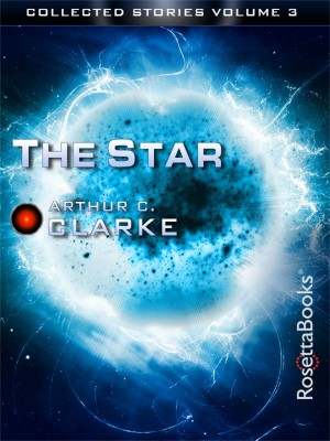 The Collected Stories of Arthur C. Clarke by Arthur Clarke from Vearsa in General Novel category