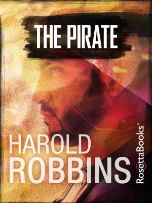The Pirate by Harold Robbins from Vearsa in Politics category