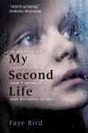 My Second Life - text