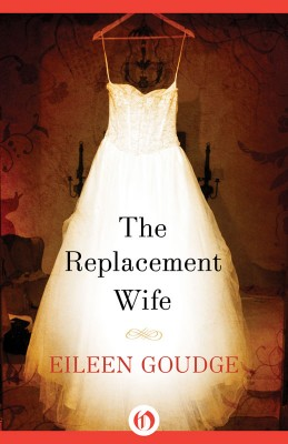 The Replacement Wife by Eileen Goudge from Vearsa in Family & Health category