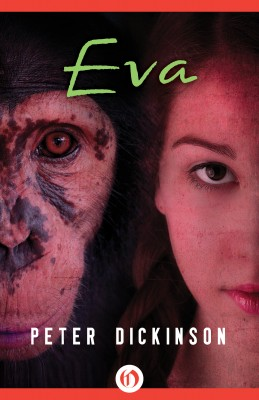 Eva by Peter Dickinson from Vearsa in Teen Novel category