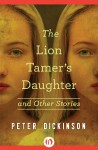 The Lion Tamer's Daughter - text