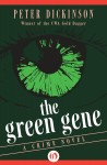 The Green Gene - text